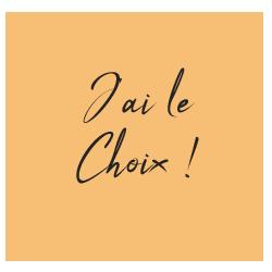 Jai le choix - Blog développement personnel. Comprendre pour mieux agir selon ses choix